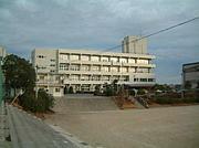 32期-福岡西陵高校