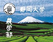 静岡大学 農学部
