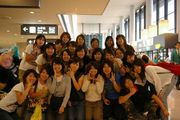 ♪ディコマン2006 8J♪
