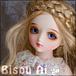 Bisou Ai