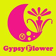 GypsyFlower ジプシーフラワー