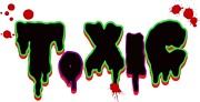 T o X I C