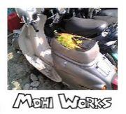 Mohi Works