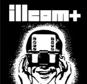 ILLCOM+