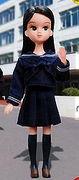 札幌東高校18年度卒第57期生