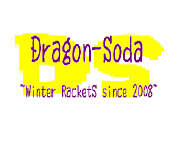 Dragon-Soda【D.S】