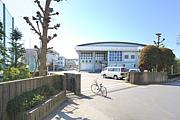 篠津中学校60期生