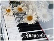 ピアノエモ