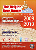 The Belgian Beer Routes