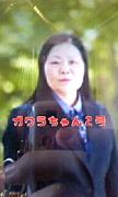 ガワラちゃんの会(´・瓦・`)/