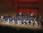 ♪H15年度卒 名電吹奏楽部♪