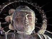 仏教が好き