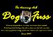 "touring club ""DOG FUSS"""