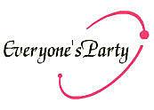みんなの飲み会オフ会パーティ