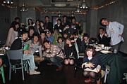 福岡カメラ会