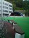 京都産業大学 ピロティー