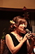 ☆三木智子☆JAZZ VOCALIST♪