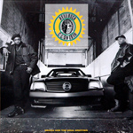 ☆Pete Rock & CL Smooth☆