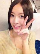 [SKE48][AKB48] 松井珠理奈Love
