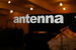 中目黒 antenna