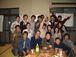 「キャンパス」 2004〜2006