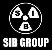 SIB GROUP