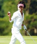 神戸スタイルゴルフ
