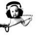 ♪音楽人♪