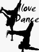 HIT☆S DANCE STUDIO