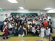 八大☆H20年度入学(H24期)の人!