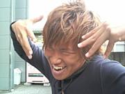 全国忍田真悟専門委員会
