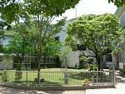 長崎市立みのりが丘幼稚園ばい。