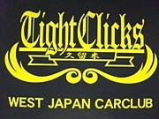 TIGHT-CLICKS C.C.