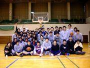早稲田大学 White Angels