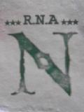 RNA  *N*