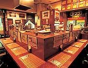 伝説のインドレストラン タブラ