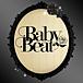 Baby Beat