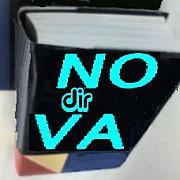 [dir]外国語会話NOVA