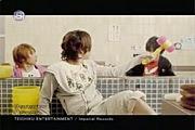 大倉とピコピコハンマー(`ヽ´)