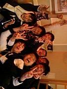 高台中学柔道檜