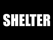 -SHELTER-