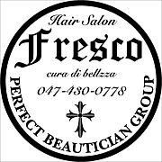 美容室FRESCO