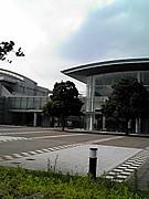 ☆マーチング in 長崎☆