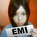 EMI@ニコ生