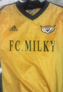 FC MILKY