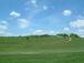 WVUゴルフ会