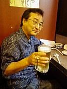日本福祉大・小泉純一先生