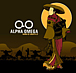 Alpha Omega/Nubian Mindz