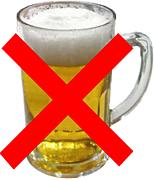 とりあえずビールにはアンチ