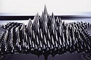 磁性流体力学会
